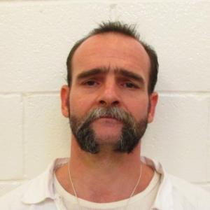Eric Dean Johnson a registered Sex Offender of Arkansas
