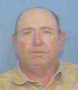 Randy Aaron Still a registered Sex Offender of Arkansas