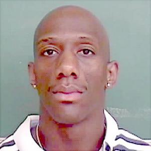 Derrick Charles King a registered Sex Offender of Arkansas