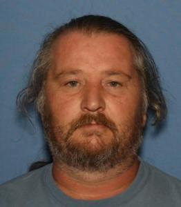 Kenneth Andrew Hartman a registered Sex Offender of Arkansas