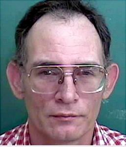 Pete Victor Gallo Sr a registered Sex Offender of Arkansas