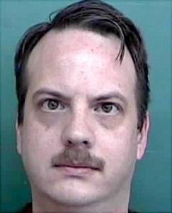 Barry A Raper a registered Sex Offender of Arkansas