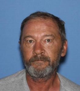 Gilbert Hubert Lewis a registered Sex Offender of Arkansas