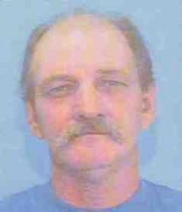 Alvin Mcgowan Junior a registered Sex Offender of Arkansas