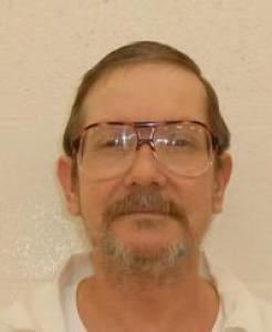 Daniel L Drabbant a registered Sex Offender of Arkansas