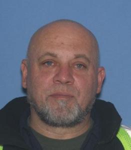 Gary Bevis a registered Sex Offender of Arkansas