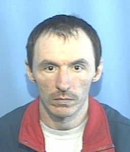Kenny Joe Milligan a registered Sex Offender of Arkansas