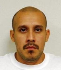 Arturo Delagarza a registered Sex Offender of Arkansas
