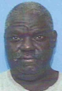 Ernest Lee Baker a registered Sex Offender of Arkansas