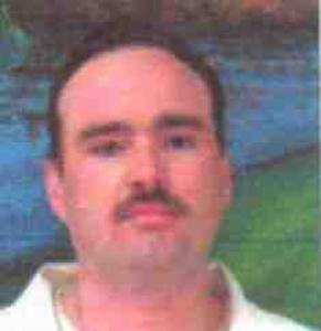 Steven Matthew Studler a registered Sex Offender of Arkansas