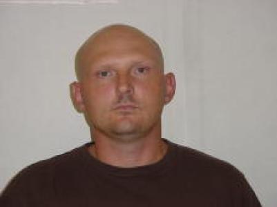 Calvin Lee Pixley a registered Sex Offender of Arkansas