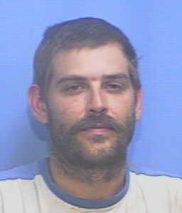 Nathan Aaron Benac a registered Sex Offender of Arkansas