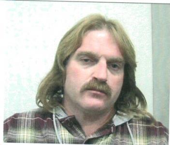 Scott Leon Bushea a registered Sex Offender of Arkansas