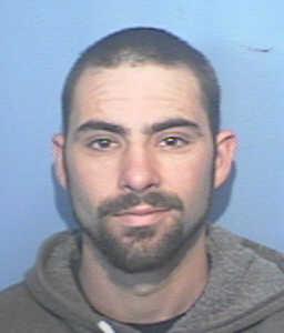 Chris Anthony Haycraft III a registered Sex Offender of Arkansas