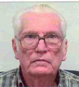 Bobby Lee Blanscet a registered Sex Offender of Arkansas