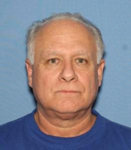 Eddie Lee Clark a registered Sex Offender of Arkansas