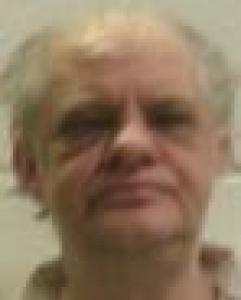 James Paul Nichols a registered Sex Offender of Arkansas