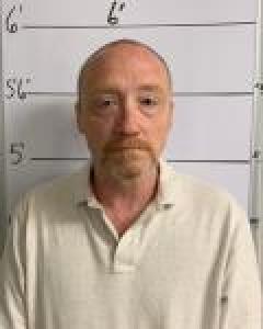 Terry Joe Cox a registered Sex Offender of Arkansas