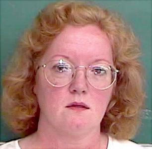 Patricia Ann Smith a registered Sex Offender of Arkansas