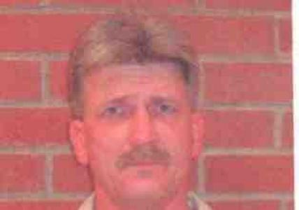 Randy Joe Chambless a registered Sex Offender of Arkansas