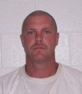 Kevin Michael Brasel a registered Sex Offender of Arkansas