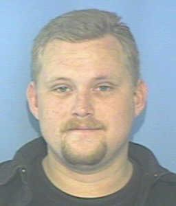 Calvin Leroy Heithaus a registered Sex Offender of Arkansas