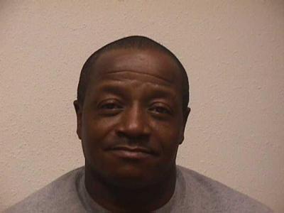 Terry Benard Ederington a registered Sex Offender of Arkansas