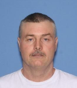 David Wayne Dunigan a registered Sex Offender of Arkansas