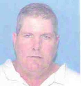 Billy Ray Langley a registered Sex Offender of Arkansas