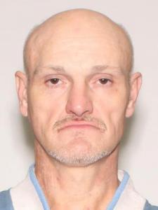 Ernest Eugene Davis Jr a registered Sex Offender of Arkansas