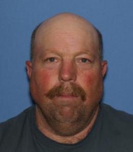 Billy Barry Vaught a registered Sex Offender of Arkansas