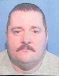 Kenneth Douglas Berry a registered Sex Offender of Arkansas