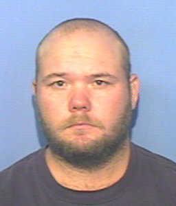 Michael James Grooms a registered Sex Offender of Arkansas
