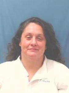 Amanda Kae Bruce a registered Sex Offender of Arkansas