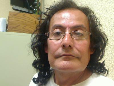 Eduardo Lopez a registered Sex Offender of Arkansas