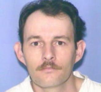 Teddy Ray Byers a registered Sex Offender of Arkansas