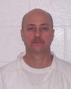 Glenn D Knuckles a registered Sex Offender of Arkansas