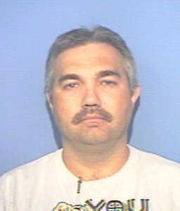 Curtis Lee Dean a registered Sex Offender of Arkansas