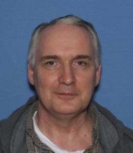 Hubert Lee Brown a registered Sex Offender of Arkansas