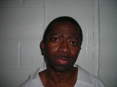 Michael Scottie Hardin a registered Sex Offender of Arkansas