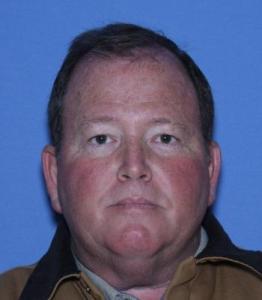 John Manchie Harvey a registered Sex Offender of Arkansas
