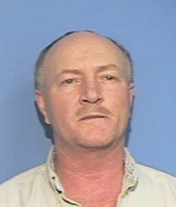 Rickey Joe Privett a registered Sex Offender of Arkansas