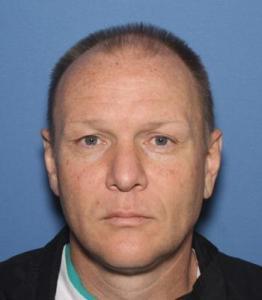 James Steven Loveless a registered Sex Offender of Arkansas