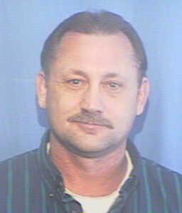 Timmie Lee Howard a registered Sex Offender of Arkansas