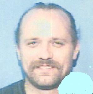 Danny Lee Mayle Jr a registered Sex Offender of Arkansas