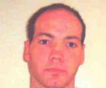 John Arthur Phillips a registered Sex Offender of Arkansas