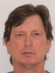 Calvin Milo Alvarez a registered Sex Offender of Arkansas