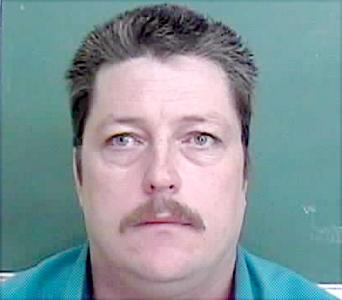 Delbert Lynn Reeves a registered Sex Offender of Arkansas