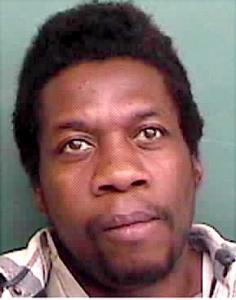 Edward Earl Wynn a registered Sex Offender of Arkansas