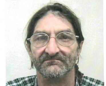 Louis Lee Darby a registered Sex Offender of Arkansas